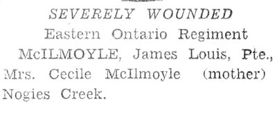 McIlmoyle, J.L.