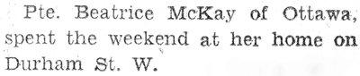 McKay, B.