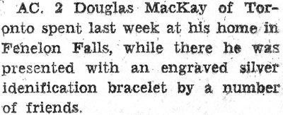 MacKay, D.