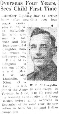 McLaughlin, W.D.
