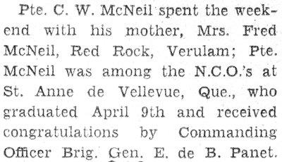 McNeill, C.W.