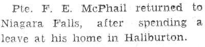 McPhail, F.E.