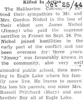 Nicholls, J.S.