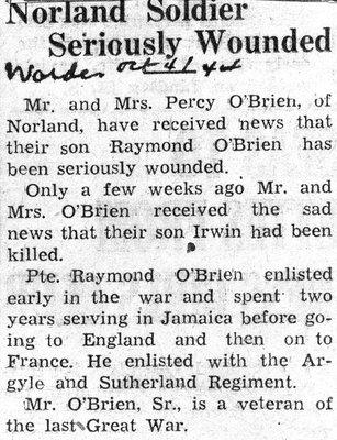 O'Brien, R.