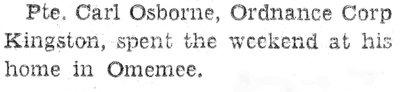 Osborne, C.