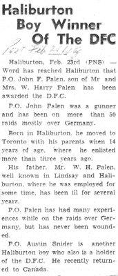 Palen, J.F.