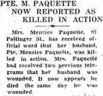 Paquette, M.T.