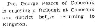 Pearce, G.
