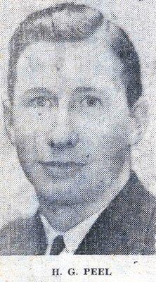 Peel, H.G.