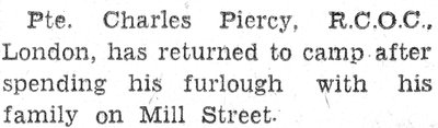 Piercy, C.