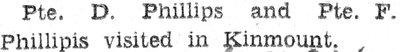 Phillips, D.