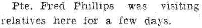 Phillips, F.