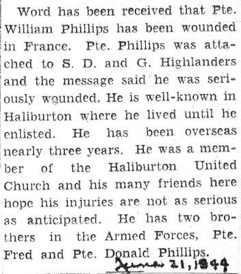 Phillips, W.