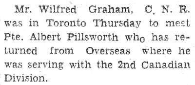 Pillsworth, A.