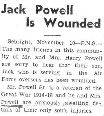 Powell, J.
