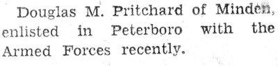 Pritchard, D.M.