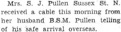 Pullen, S.J.