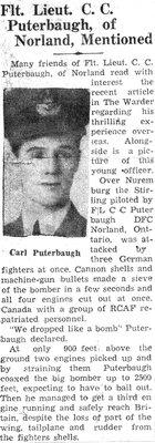 Puterbaugh, C.