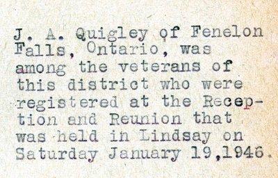 Quigley, J.A.