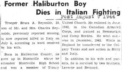 Reynolds, B.A.