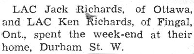 Richards, R.J.