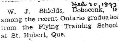 Shields, W.J.