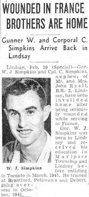 Simpkins, W.
