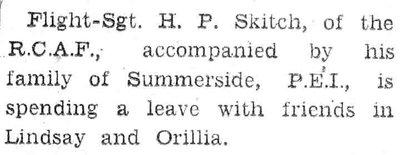 Skitch, H.