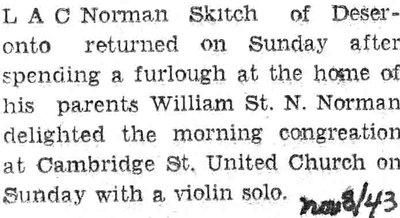 Skitch, N.