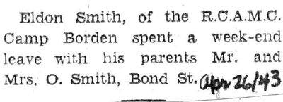 Smith, E.