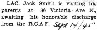 Smith, J.
