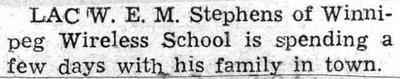 Stephens, M.