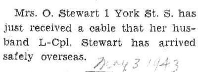 Stewart, O.