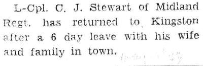 Stewart, C.J.