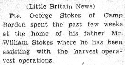 Stokes, G.