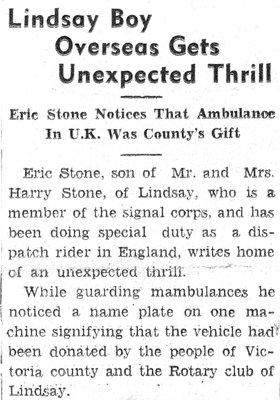 Stone, E.