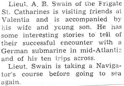 Swain, A.B.