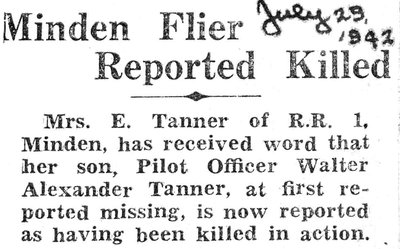 Tanner, W.A.