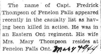 Thompson, F.