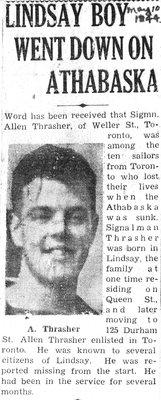 Thrasher, A.