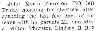 Thurston, J.M.