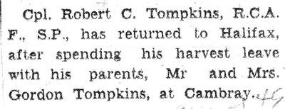 Tompkins, R.C.