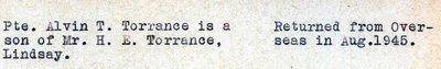 Torrance, A.T.