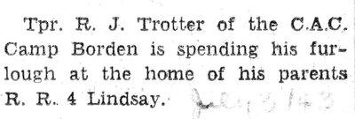 Trotter, R.J.