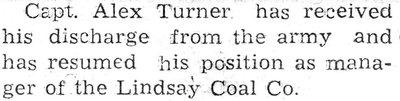 Turner, A.H.