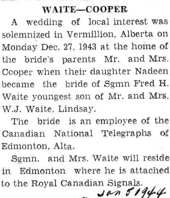 Waite, F.H.