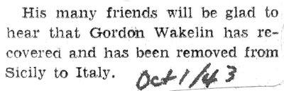 Wakelin, G.