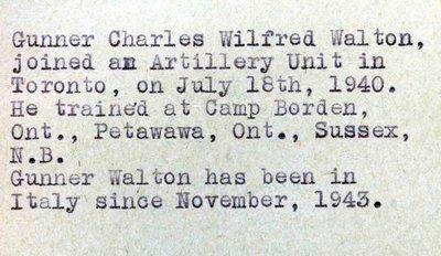 Walton, C.W.