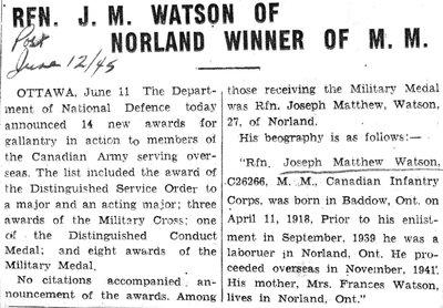 Watson, J.M.