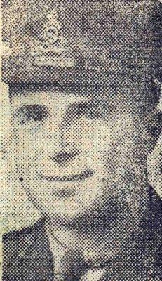 Welsh, J.G.